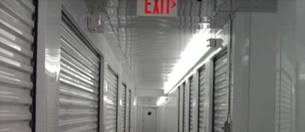 Storage Units In North Augusta Sc Advantage Consulting