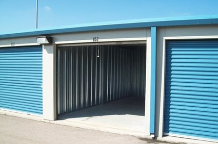Storage Units In Hamilton Oh Advantage Consulting Management